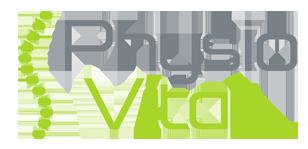 Physio Vital Notzingen/Kirchheim